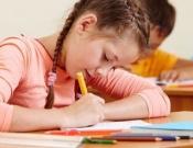 """""""המודעות בכרמיאל לנושא לקויות הלמידה הולכת וגדלה"""""""