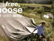 קשה למצוא את הדרך שלנו - קל יותר לסלול חדשה. מאת: לודמילה פרידמן