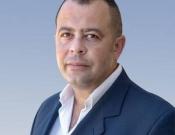 נא להכיר – גיורא צ'שקין מועמד לראשות העיר כרמיאל