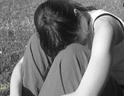 צפון: צעירה חיפשה עבודה והותקפה מינית