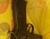 נעצרו 2 חשודים ממג'ד אל כרום בהחזקת אמל''ח