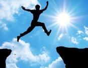חשיבתם של מצליחנים – עצתו של בריאן סטייסי - שישי אישי עם לודמילה פרידמן