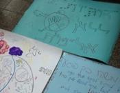 חברות וזוגיות ללא אלימות בבית ספר שחר בכרמיאל