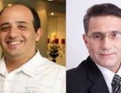 משה קונינסקי הדיח את חבר מועצת העיר, רותם בז'רנו, מסיעתו