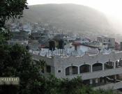 דיר אל אסד: בזק גבתה כסף על קווים מנותקים
