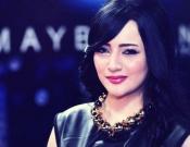 """הזמרת הערביה מדיר אל אסד שיוצאת נגד המדינה: """"פלסטין מתקוממת"""", כתבת וידאו"""