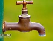 """משגב: הנחה בתשלום המים למארחים ב""""צוק איתן"""""""
