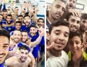 עונה נוספת לכרמיאל בליגה א צפון ! - הטור השבועי של דודי חזקי