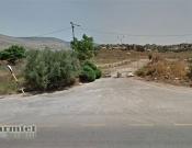 כרמיאל: פקחים חילקו 99 דוחות לנהגי רכב כבד