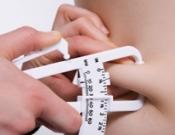 המדריך המלא להשגת תוצאות טובות בירידה במשקל – חלק 2 מאת מיכל רוזנברג