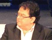 כרמיאל: הכוריאוגרף גברי לוי נכשל באודישן