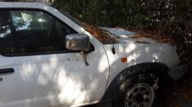 גרוטאות הרכב בכרמיאל