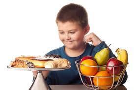 איך להתמודד עם ההשמנה של הילדים שלנו?