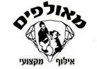 meoo-logo