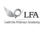 LFA-InKArmiel-Baner-140X100-Logo