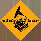vinyl-logo