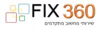 fix360-logo
